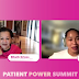 Summit SuperSHEroes Come in Pink!  100+ Leaders of Breast Cancer Patient Groups Band Together