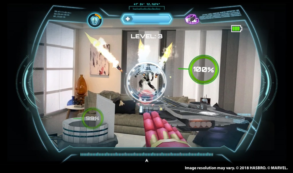 [HERO-VISION-IRON-MAN-AR-EXPERIENCE-In-App-2%5B2%5D]