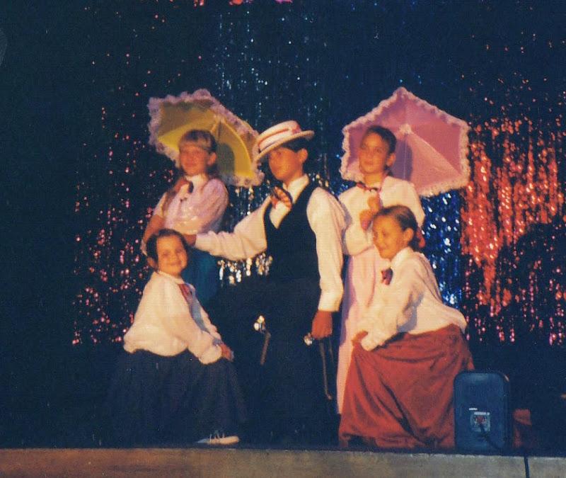 1994 Vaudeville Show - IMG_0135.jpg