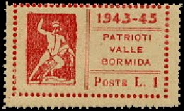 Francobolli Resistenza - bormida3-3.jpg