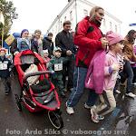 06.10.12 Tartu Sügisjooksu TILLUjooks ja MINImaraton - AS20121006TSLM_199V.jpg