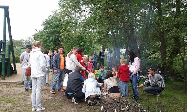 IV Rodzinny Festyn z Orientacją - festyn2.jpg
