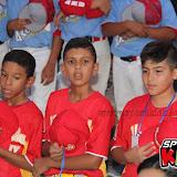 Apertura di pony league Aruba - IMG_6978%2B%2528Copy%2529.JPG