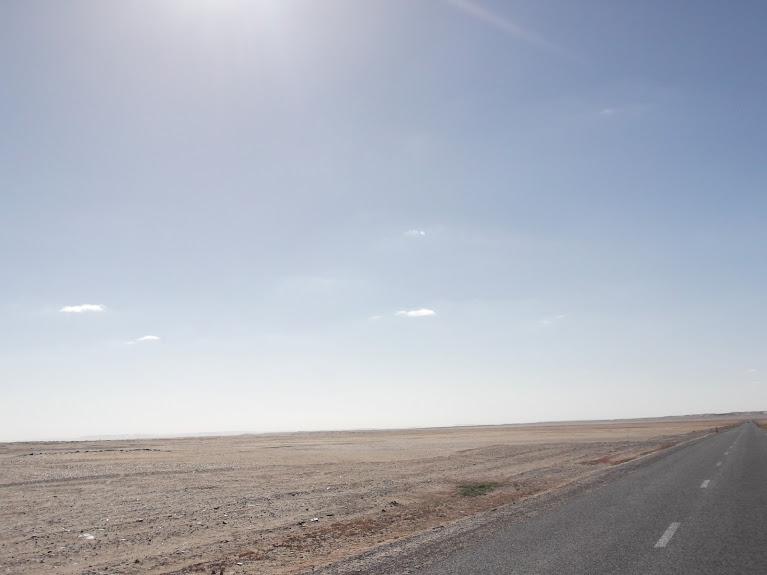 marrocos - Marrocos e Mauritãnia a Queimar Pneu e Gasolina - Página 10 DSCF1140