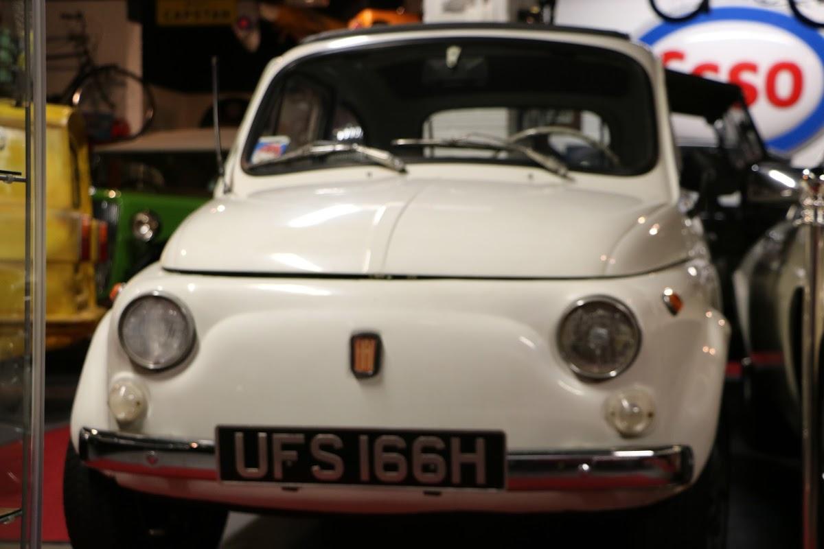 Bo'Ness Motor Museum 0026.JPG