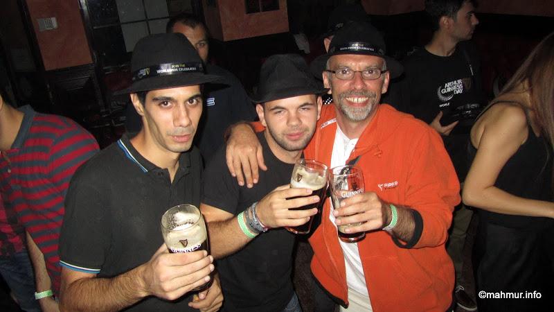 Arthur Guinness Day - IMG_7791.jpg