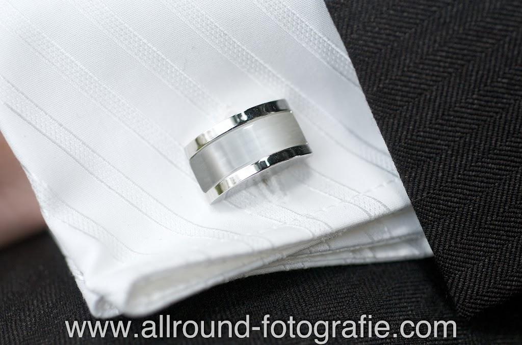 Bruidsreportage (Trouwfotograaf) - Detailfoto - 052