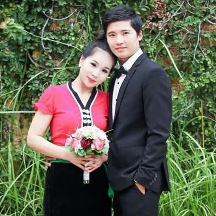 Quynh Ha Photo 13