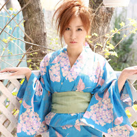 [DGC] 2008.07 - No.599 - Aya Kiguchi (木口亜矢) 019.jpg