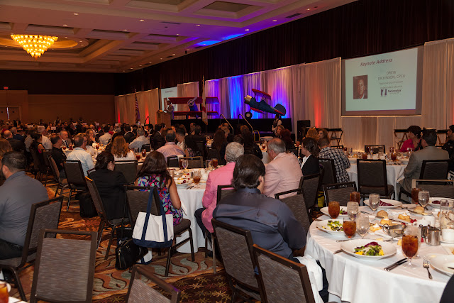 2015 Associations Luncheon - 2015%2BLAAIA%2BConvention-2-37.jpg
