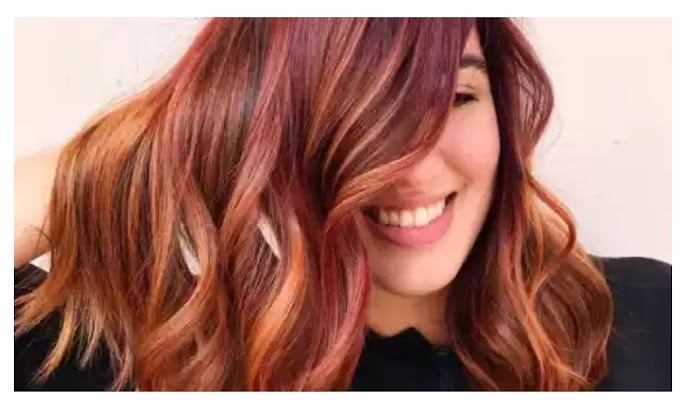 5 Tips For Lasting Hair Color
