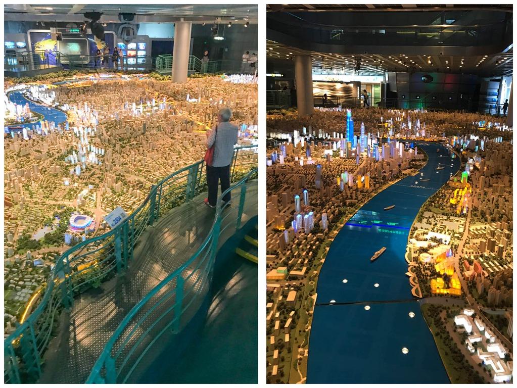 [Shanghai+urban%5B4%5D]
