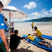 Quiksilver-Open-Phuket-Thailand-2012_15.jpg