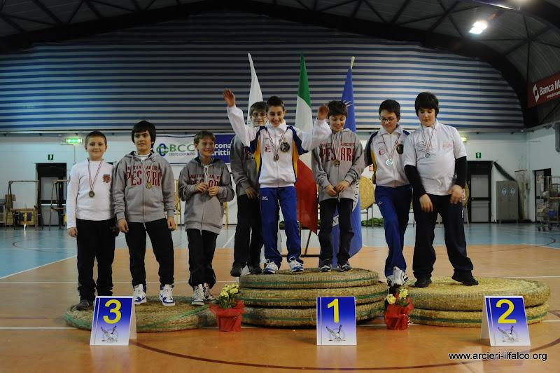 Trofeo Casciarri - DSC_6216.JPG
