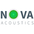 NOVA Acoustics & Cesva continue to blaze a trail for the acoustics industry with the SC420 launch
