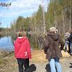 Kallioperägeologian kenttäkurssi kevät -09 - DSC01630.JPG