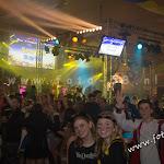 carnavals-sporthal-dinsdag_2015_047.jpg