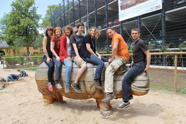 Messdienerwochenende in Heidelberg 2012 - IMG_4792.JPG