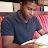 Claud Naidoo avatar image