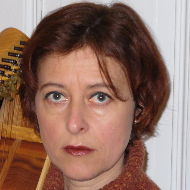 Angelika Maisch In Der Personensuche Von Das Telefonbuch