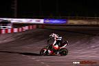 Angyal Zoltan stunt motorcyclist
