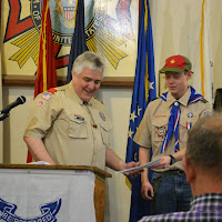 Bens Eagle Court of Honor - DSC_0075.jpg