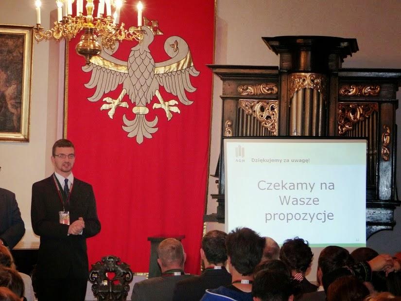 Seminarium STN 2014 - P1030985.JPG