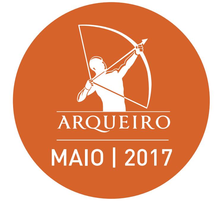 [Arqueiro+Maio+2017%5B3%5D]