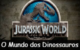 Download Jurassic World – O Mundo dos Dinossauros