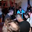 Rock and Roll Dansmarathon, danslessen en dansshows (228).JPG