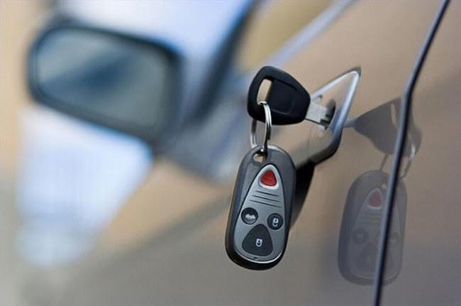 Locksmith Buckleboo: Suggestions on Selecting A Reputable Locksmith