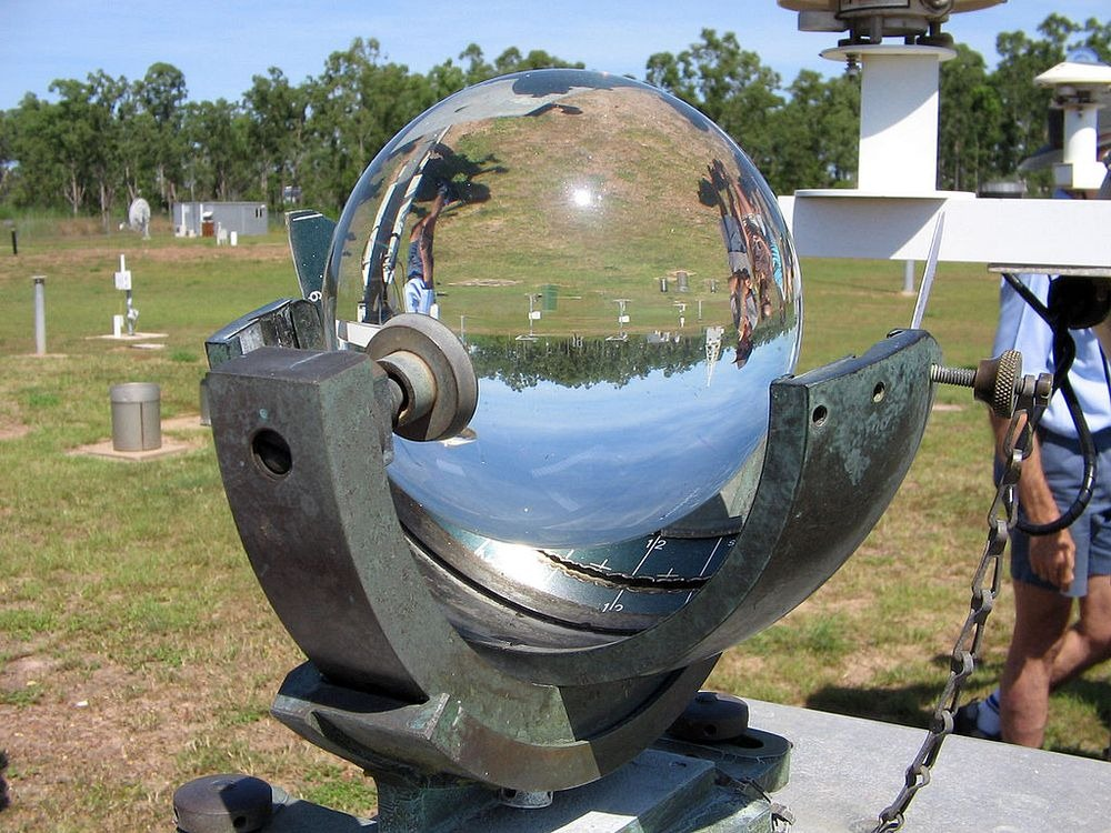 campbell–stokes-sunshine-recorder-5