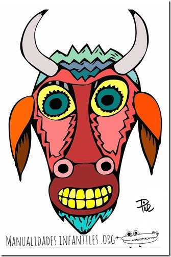 mascaras de cabras (5)