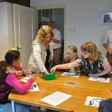 Vuurfeest Kinderkerkclub Hillegom - DSC_0297.jpg