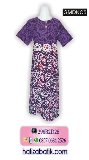 desain baju batik, model batik terbaru, grosir batik murah