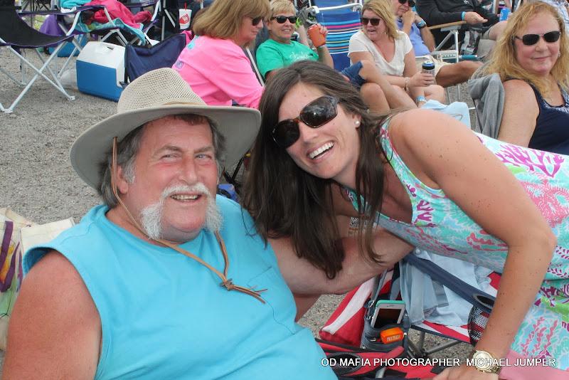 2017-05-06 Ocean Drive Beach Music Festival - MJ - IMG_7007.JPG