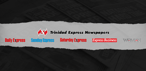 Trinidad Express Newspapers - Apps on Google Play