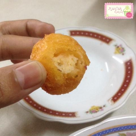 maniak-makan-bopet-mini-pasar-benhil-jakarta-masakan-padang-kuekue