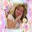 Fernanda TERRA DE MACEDO's profile photo