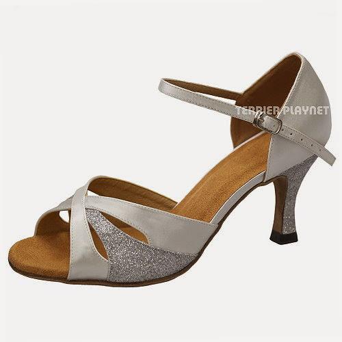Dancewear Dance Shoes For Sale