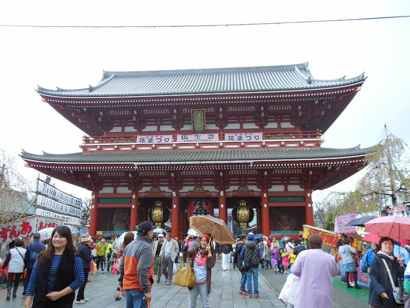 2014 Japan - Dag 5 - danique-DSCN5722.jpg