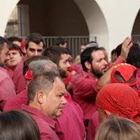 Actuació Festa Major Castellers de Lleida 13-06-15 - IMG_1992.JPG