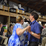 Barn Dance 2015 24.JPG