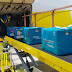Cebu Pacific continues COVID-19 vaccine transport across PH