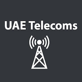 UAE Telecom – (Android Apps) — AppAgg