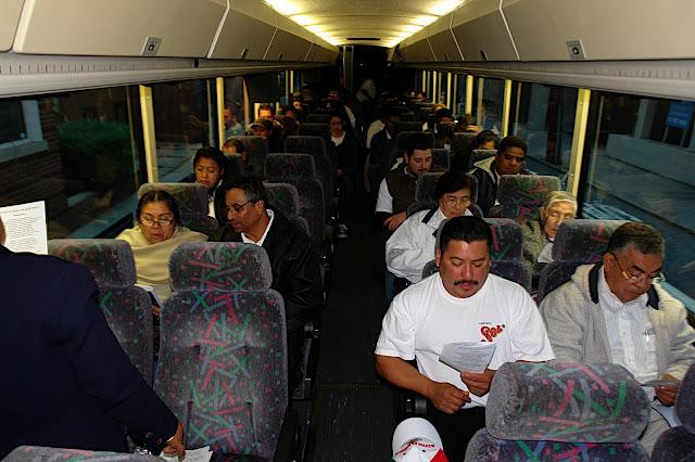 NL Fotos de Mauricio- Reforma MIgratoria 13 de Oct en DC - DSC00496.JPG
