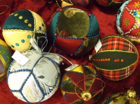Kiermasz Świąteczny 2012 - DSCF2368.JPG