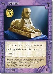 VotK2_card-9