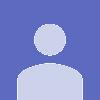 Sandra Kleier