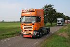 Truckrit 2011-053.jpg